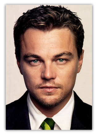 actor-Leonardo DiCaprio 1000_6in