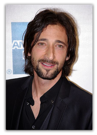 actor-adrien brody-shankbone_6in