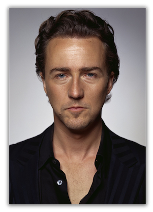 actor-edward norton 310_6in