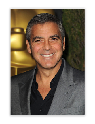 actor-george clooney 510_6in
