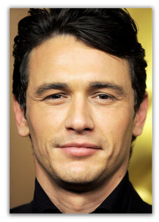 actor-james franco 330_6in