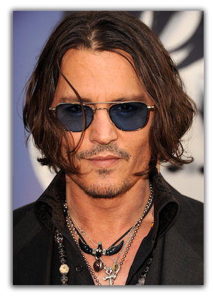actor-johnny depp 300_6in