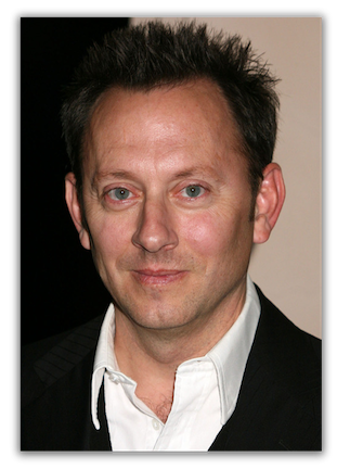 actor-michael emerson 250_6in