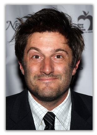 actor-michael showalter 200_6in