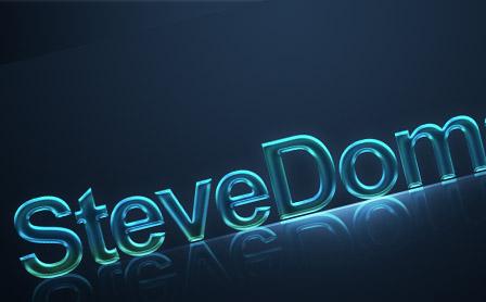 Top Steve Names