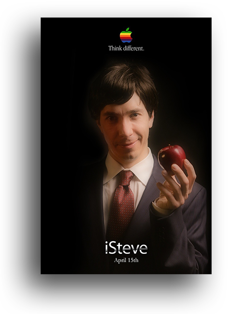 steve jobs film #1-iSteve out 2013-04-15 (justin long)_9