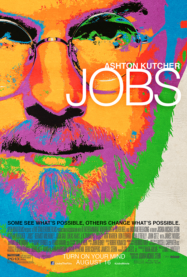 steve jobs film #2-Jobs out 2013-08-16 (ashton kutcher)_01