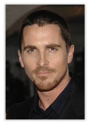 actor-Christian Bale_6in