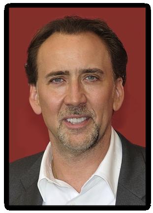 actor-Nicolas Cage 182_2009_6in