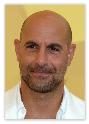 actor-Stanley Tucci_6in